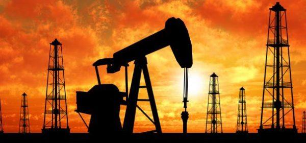 come investire in petrolio