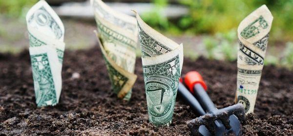 investimenti-da-fare