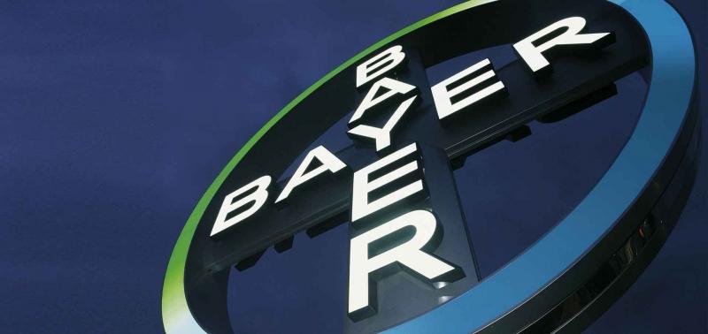 Comprare azioni Bayer