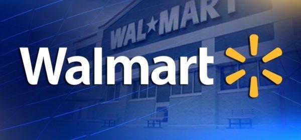 comprare azioni walmart
