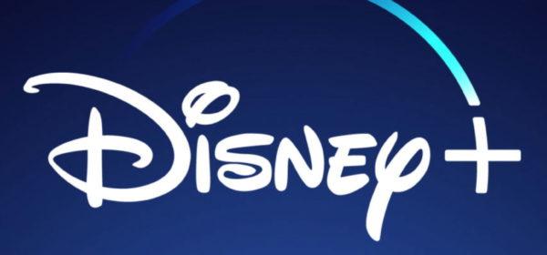 Comprare azioni Walt Disney