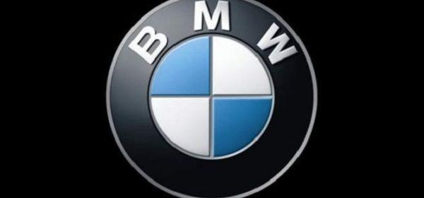 comprare azioni bmw