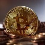 Bitcoin system è una truffa o funziona?