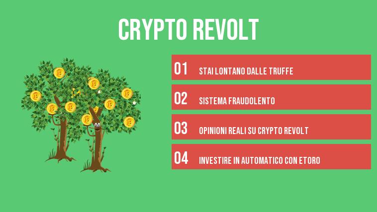 crypto-revolt