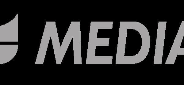 Comprare azioni Mediaset: storia della quotazione di un titolo italiano
