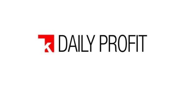 truffa 1k Daily Profit