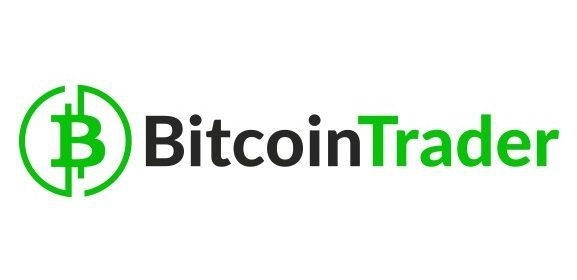 Trading Bitcoin Opinioni Esempio e Guida Principianti [2021]