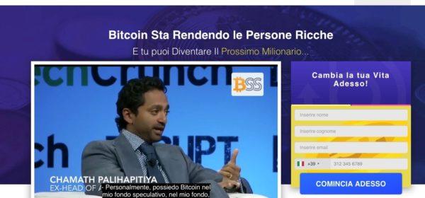 truffa bitcoin superstar