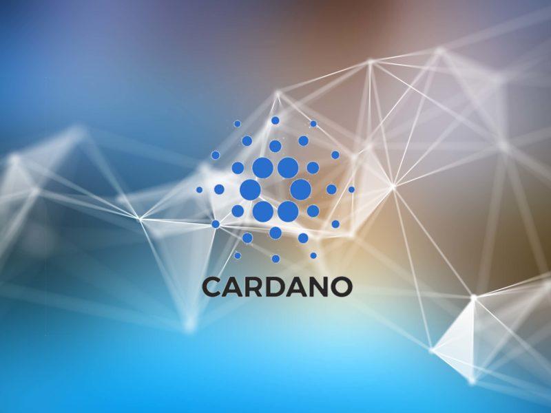 Comprare Cardano