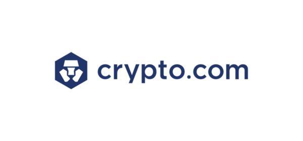 Comprare Crypto.com
