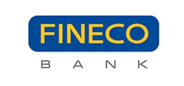 comprare azioni finecobank