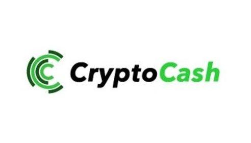 truffa crypto cash