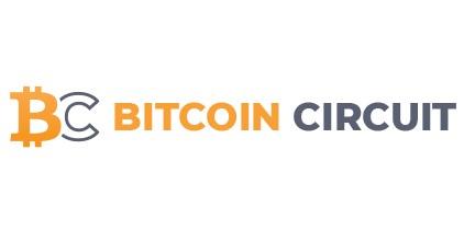 truffa bitcoin circuit