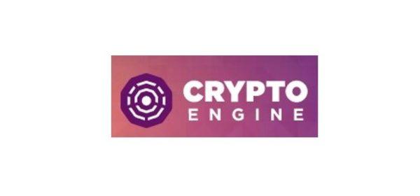truffa crypto engine