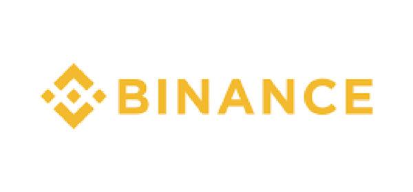 comprare Binance Coin