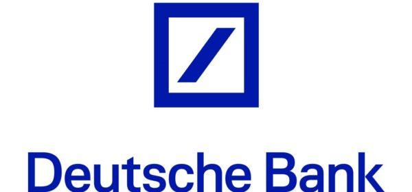 comprare azioni deutsche bank