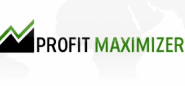 truffa profit maximizer