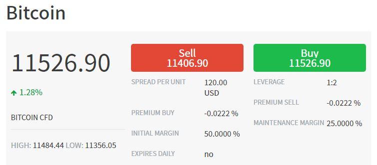 migliori app criptovalute trade.com