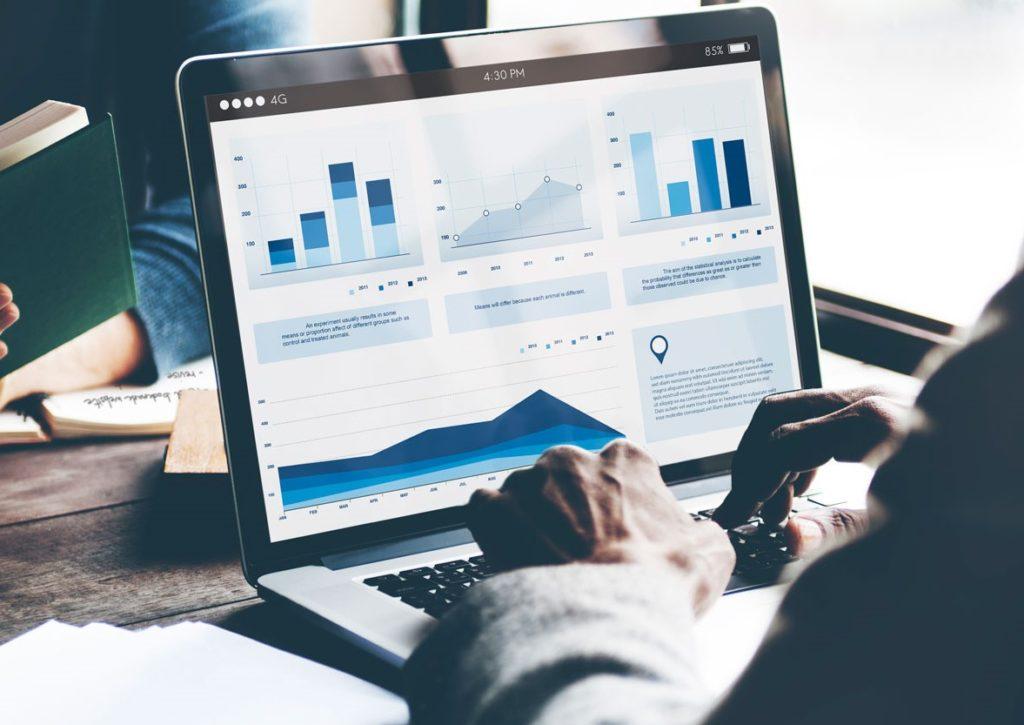 classifica migliori piattaforme trading online italiane