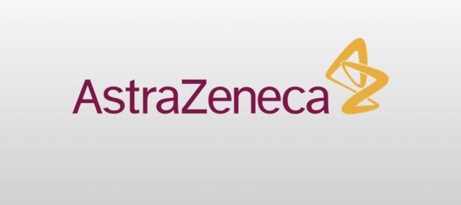 comprare azioni AstraZeneca