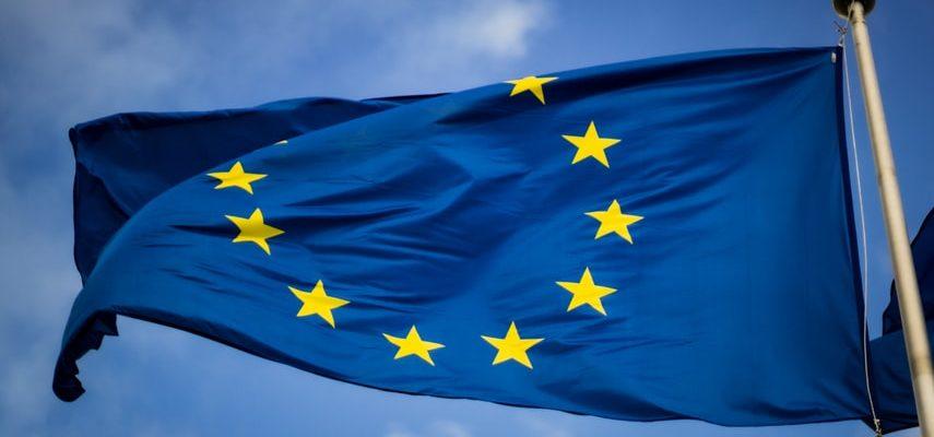 migliori azioni europee