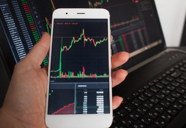 migliori corsi trading online