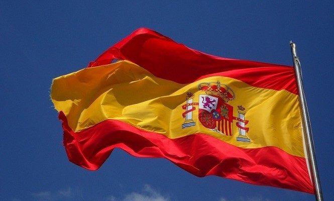 migliori azioni spagnole