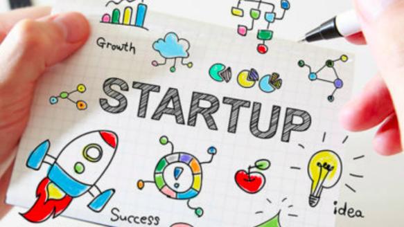 come investire in startup