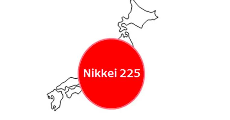 Indice Nikkei guida aggiornata 2021