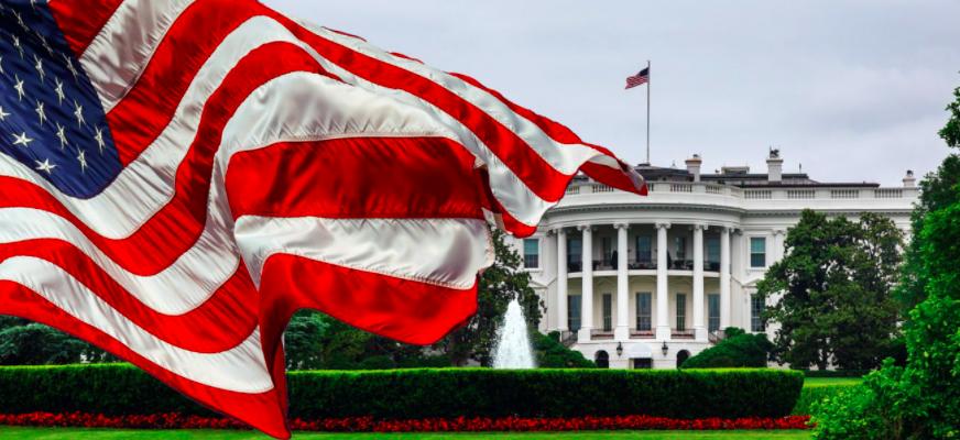 Investire negli indici di borsa americani