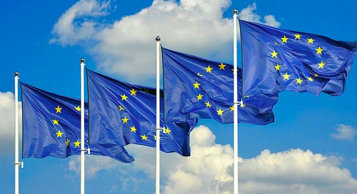 Indici di borsa europei guida