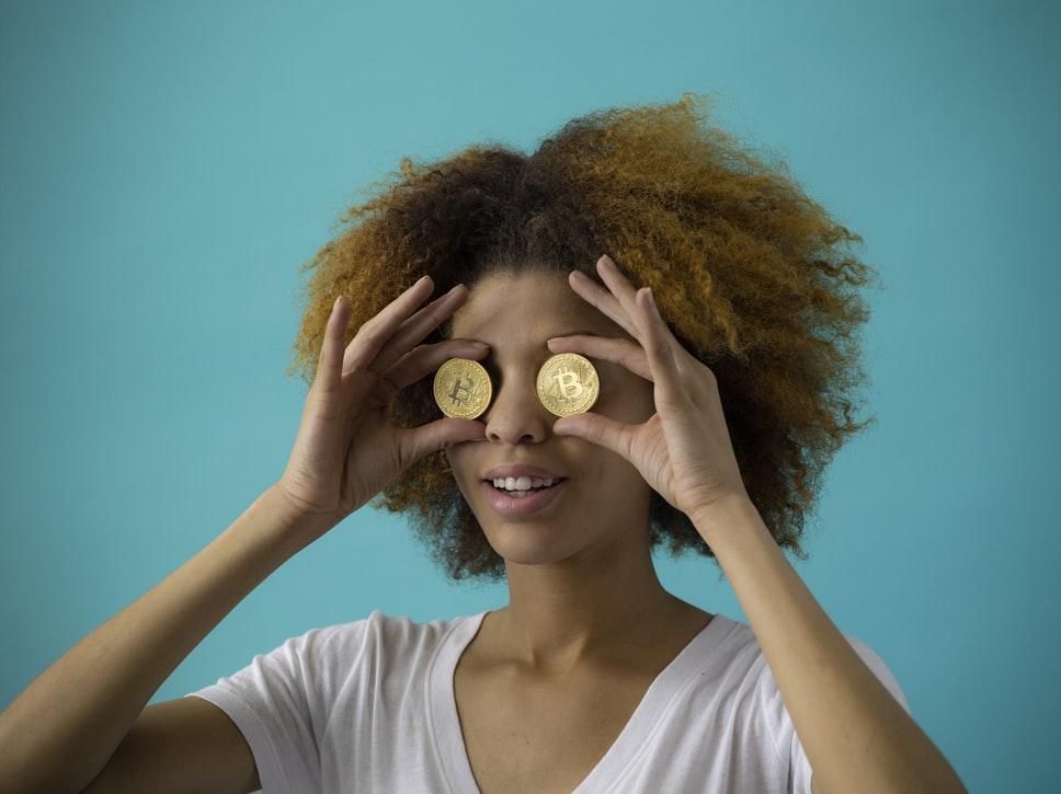 specchio btc profit bitcoin- piattaforma trading bitcoin bussola
