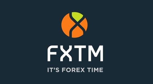 FXTM Broker recensione