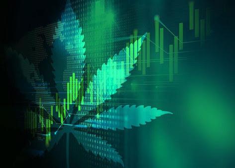 migliori azioni cannabis