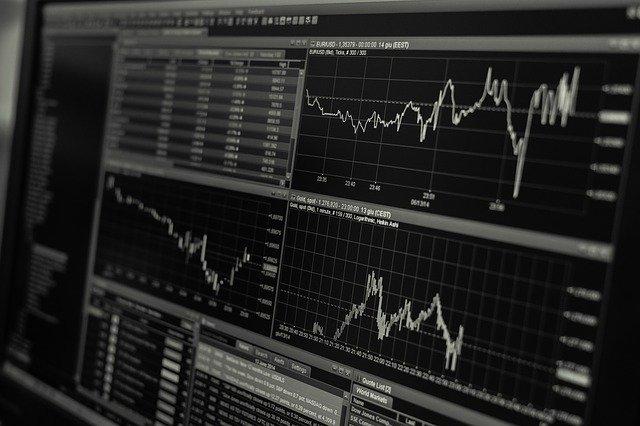 investimenti su IronFX