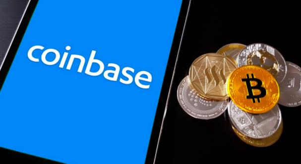 Comprare azioni Coinbase Previsioni
