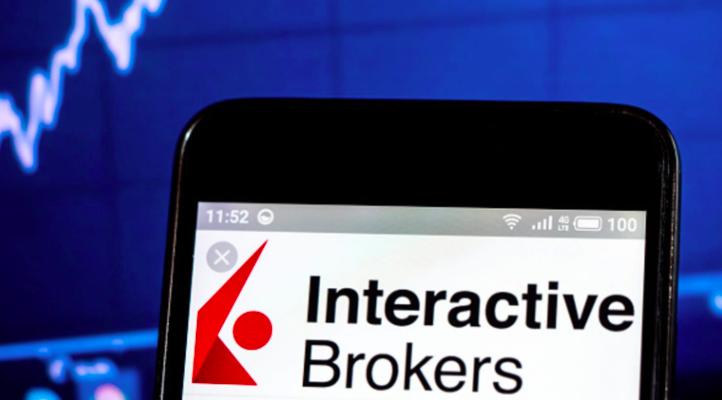 Interactive brokers recensione