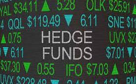 come investire in hedge funds