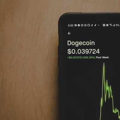 comprare dogecoin doge crypto